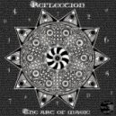 Reflection - Mental Tricks (Original mix)
