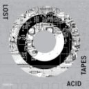 Florian Meindl - Lost Acid Tape 1  (Original mix)
