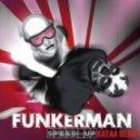 Funkerman - Speed Up (kataa Remix)