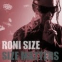 Roni Size - Made In Korea (Original mix)