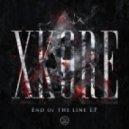 xKore - Killah (Original Mix)
