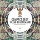 Compact Grey & Julian Wassermann - Oldschool Hero (Julian Wassermann Version)