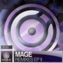 Mage - Move On Drum & Bass (Original Mix)