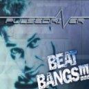 Pulsedriver -  Beat Bangs!!!  (Pinball Remix)