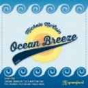 Michele McCain - Ocean Breeze (Monodeluxe Sunlight Remix)