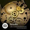 PeterBar - Mia (Sean Roman Remix)