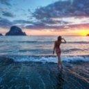 All Saints - Pure Shores  (Ciaran Duffy's Beached Ibiza Sunset Edit)