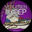 Verlenen - Some Dubbin' (Nobel Remix)