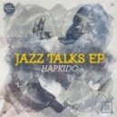 Hapkido - Awwww Shit (Original Mix)