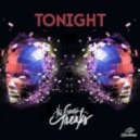 The Noisy Freaks - Tonight (Original Mix)
