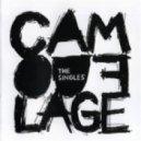 Camouflage - One Fine Day (7' Single Versio (Original mix)