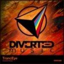 TrancEye - Diverted Music (Original Mix)