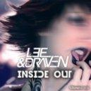 Lee & Draven - Inside Out (Original Mix)