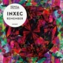 Inxec - Twin Shadow (Original mix)
