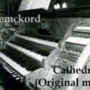 Reemckord - Cathedral (Original mix)