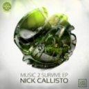 Nick Callisto - Why Don't You (Original Mix)