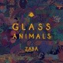 Glass Animals  -  Hazey (Original mix)