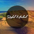 Revolte - You are a Weapon (Rafal Michal Remix)