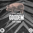 Dan Farber  - Goddem (Original mix)