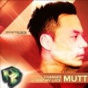 Mutt - Changes (Original mix)