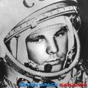 Seven Space - Gagarin (Original Mix)