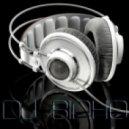 DJ Binho© - Sleepless