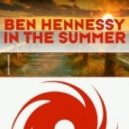 Ben Hennessy - In The Summer (Original Mix)