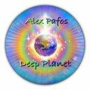 Alex Pafos - Deep Planet