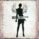 Moonbeam - No One (Original Mix)