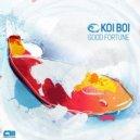Koi Boi - Beautiful Subject (Original Mix)