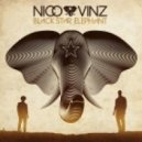 Nico & Vinz - Imagine (Original mix)