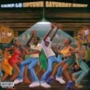 Camp Lo - Coolie High (Original mix)