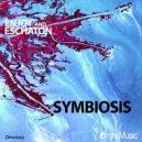 Eschaton - Dorado (Original Mix)