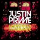 Justin Prime - Striker (Original Mix)