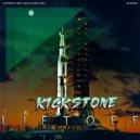 Kickstone - Liftoff (Original Mix)