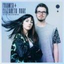 Elizabeth Rose, Frames - Intentions (Frames Late Night Dub)