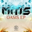 MitiS - For So Long (Original mix)