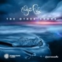 Aly & Fila & Roger Shah feat. Sylvia Tosun - Eye 2 Eye (FSOE 350 Anthem) (Album Mix)