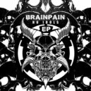 Brainpain - Kokaina (Original mix)