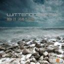 Wittendoerfe - Beba 2.0 (Liquid M Remix)