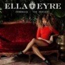 Ella Eyre - Comeback (S.P.Y Jungle Remix)