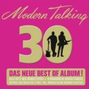 Modern Talking - Brother Louie (Bassflow 3.0 Extended Mix)