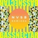 Bassnectar - Loco Ono (Bassnectar & Stylust Beats Remix)