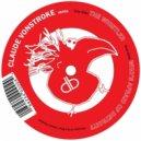 Claude VonStroke - Who's Afraid of Detroit (Original mix)