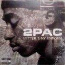 2Pac - Letter 2 My Unborn (kataa REMIX)
