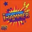 Calvertron - iJammer (Traced Remix)