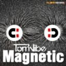 Tom Vibe - Magnetic (Funky Mix)