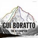 Gui Boratto - Arquipelago (original mix)