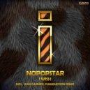 Nopopstar - I Wish (Original Mix)