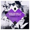 Robert Stahl, Doryan Hell - Disconnect (Original Mix)
